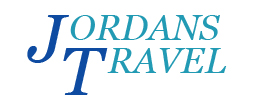 Jordans Travel - Airport Transfers - Birmingham